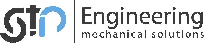 STP Engineering